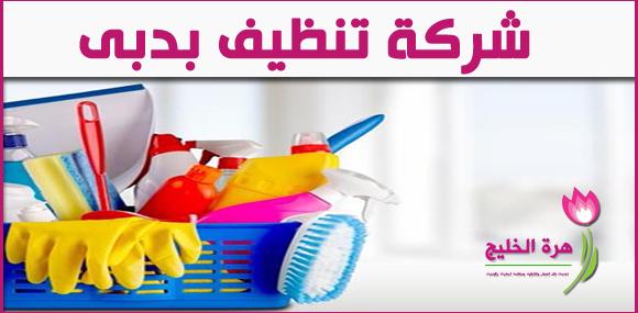 شركة خدمات التنظيف 0561609951 بالامارات