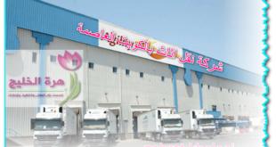 شركة نقل اثاث بالكويت العاصمة